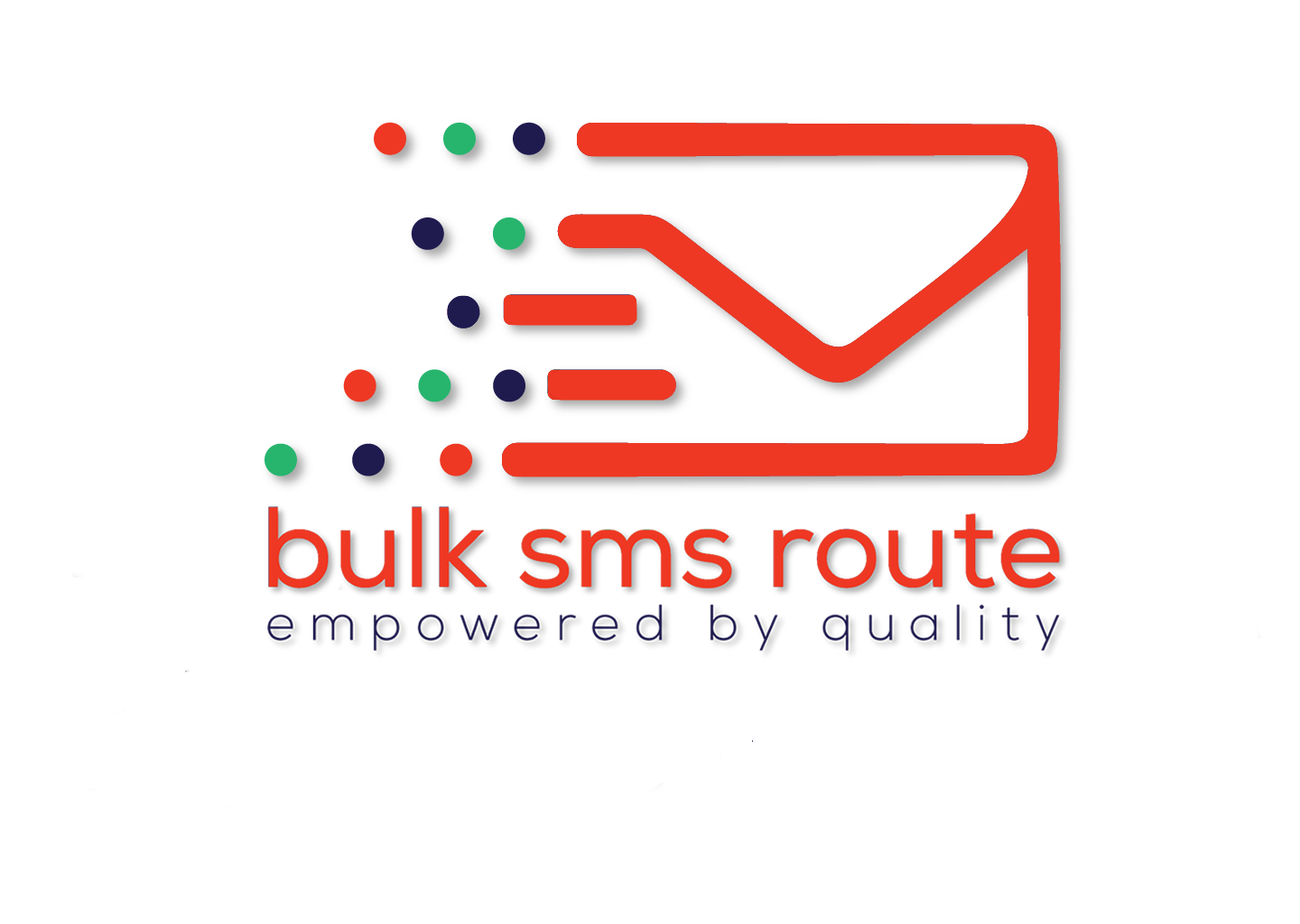 Boost your Business with Bangladesh's No  1 Enterprise Bulk SMS