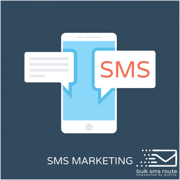 Reliable Bulk SMS Service Provider in Bangladesh - bulksmsroute.com