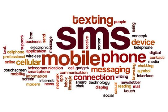 bulksmsroute.com - competition of bulk SMS Industries in Bangladesh