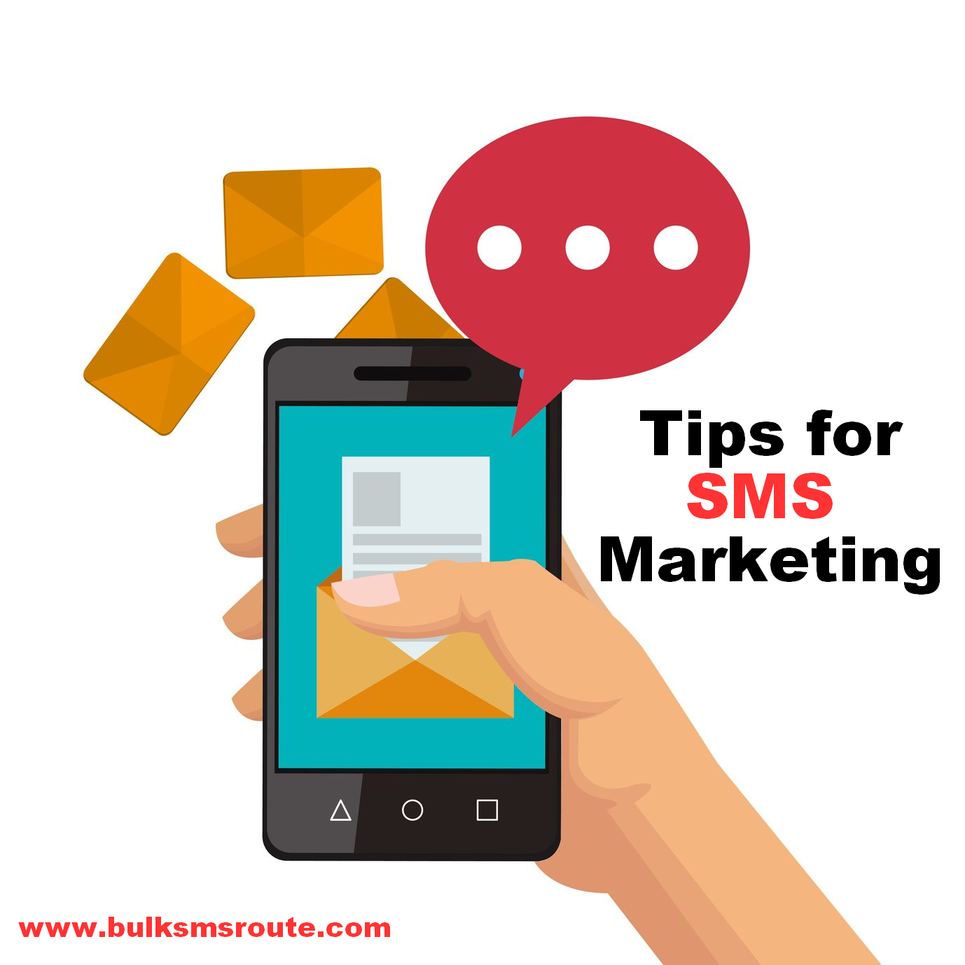 bulk-sms-marketing-tips bulksmsroute.com