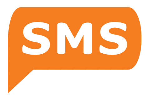 0 to 10 second Instant SMS Delivery_bulksmsroute.com