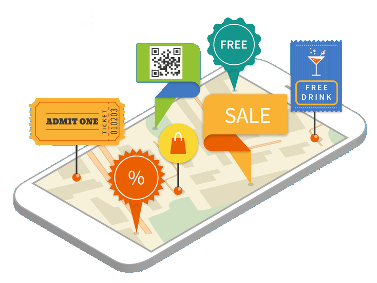 Promote your Discount & Sales Offer through Promotional SMS_bulksmsroute.com
