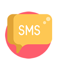 Instant SMS Delivery
