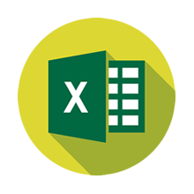 Send SMS from Excel