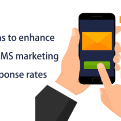 5-Ideas-to-enhance-your-sms-marketing-response-rate-in-bangladesh-bulksmsroute.com_