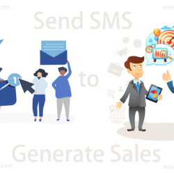 SMS-marketing-in-Bangladesh_Send-SMS-to-Generate-Sales_www.bulksmsroute.com_